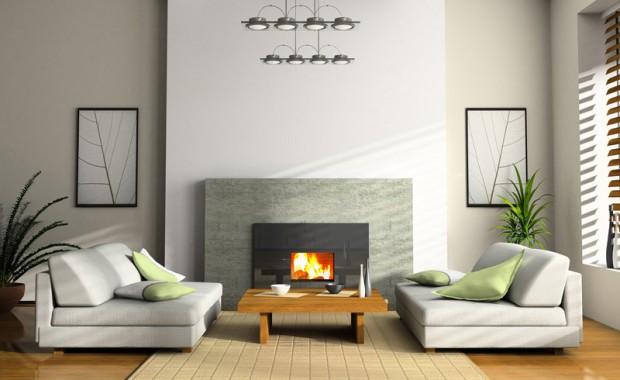 InteriorWallpapers-23.jpg