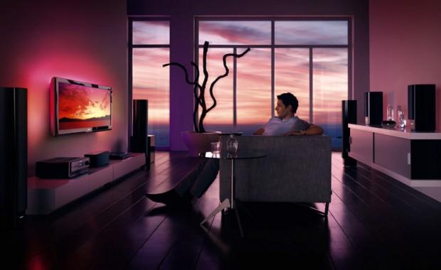 home_theater_interior_designs_decorating_ideas_17-1280x800.jpg